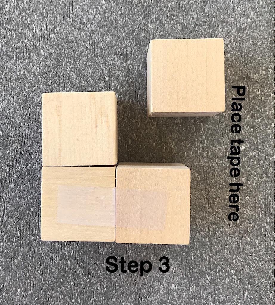 How To Make A DIY Magic Fidget Cube