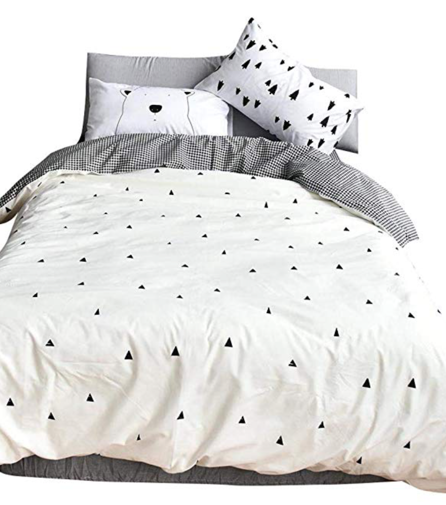 Boy Bedroom Decor Our Favorite Bedding For Boys South