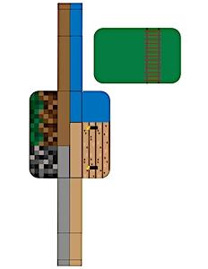 thumbnail of MineCraft_World_Altoid_Tin