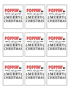 thumbnail of Poppin By