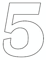 thumbnail of 5 – 8.5 x 11 yard sign