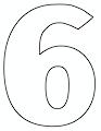 thumbnail of 6 – 8.5 x 11 yard sign