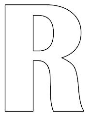 thumbnail of R – 8.5 x 11 yard sign