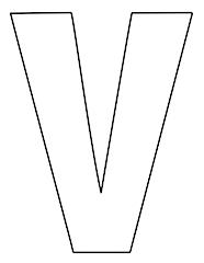 thumbnail of V – 8.5 x 11 yard sign