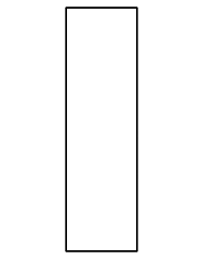thumbnail of i – 8.5 x 11Yard Sign