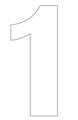 thumbnail of 1 11×17