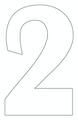 thumbnail of 2 11×17