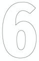 thumbnail of 6 – 11×17