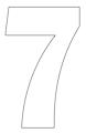 thumbnail of 7 – 11×17