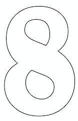 thumbnail of 8 – 11×17