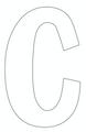 thumbnail of C – 11 x 17