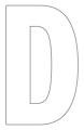 thumbnail of D – 11 x 17