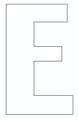 thumbnail of E – 11 x 17