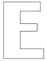 thumbnail of E – 8.5 x 11Yard Signs