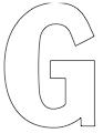 thumbnail of G – 8.5 x 11- Yard Signs