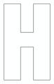 thumbnail of H – 11 x 17