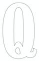 thumbnail of Q 11×17