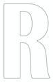 thumbnail of R 11×17