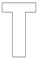 thumbnail of T 11×17