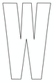 thumbnail of W 11×17