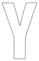 thumbnail of Y 11×17