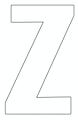 thumbnail of Z 11×17