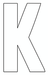 thumbnail of k – 11 x 17