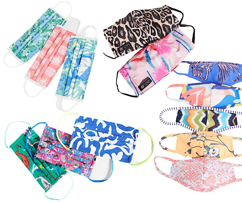 shopbop face masks