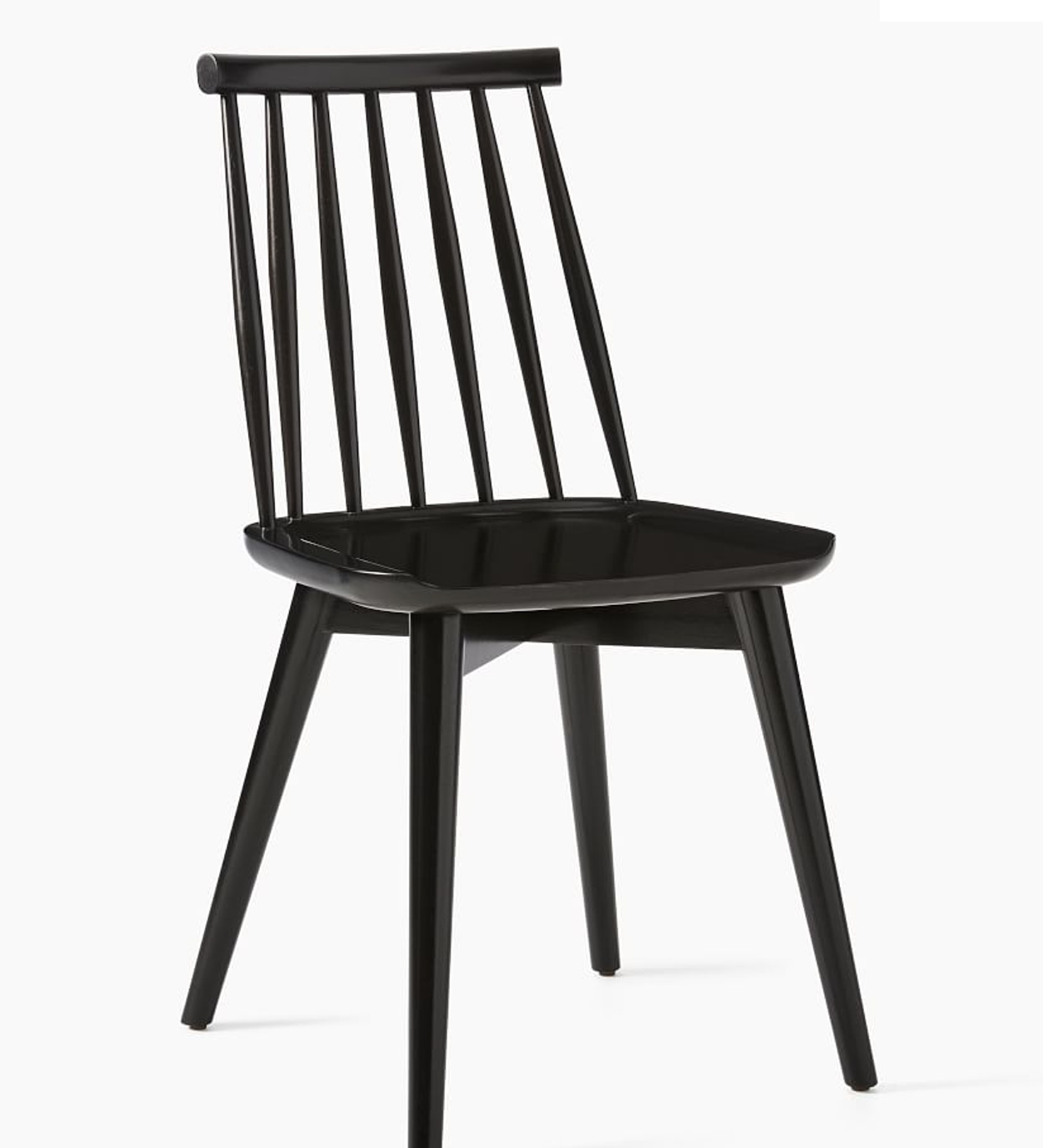 west elm windsor chairs