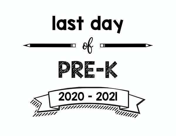 thumbnail of Last Day of PreK 2020 – 2021