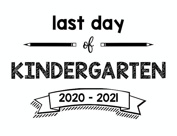 thumbnail of last day of kindergarten 2020 2021